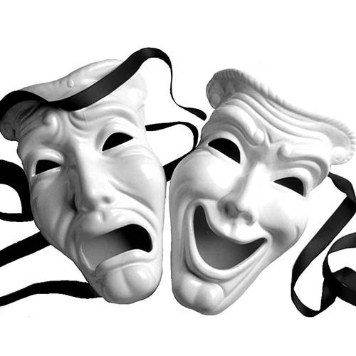 La Dramaturgie Ou L'art Du Récit