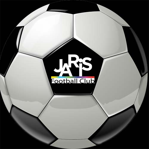 500 JARIS Football Club