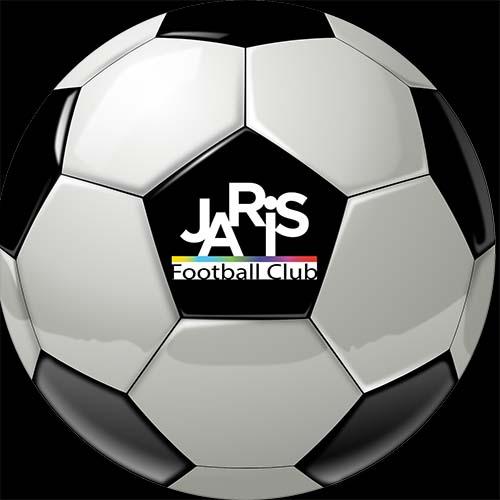 Le JARIS Football Club