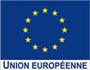 100-UE
