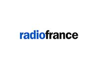 PARTENARIAT RADIO FRANCE