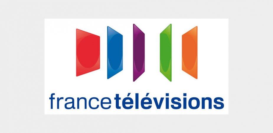 France Télévisions, Encore Plus à Nos Cotés !