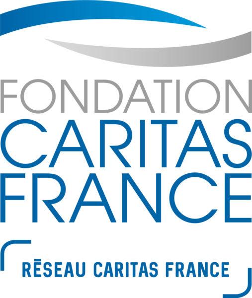 Fondation « Les Lémuriens »